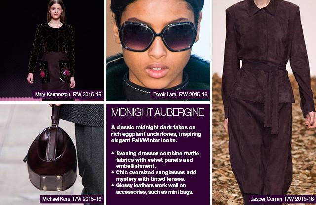 womens-key-colors-almost-black-darks-f-w-2016-17-midnight_aubergine