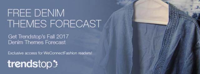Womenswear essential denim trends s s 2019 banner