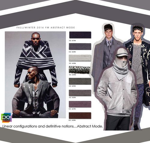 young-mens-color-fw-2014-2015-design-options-fw15_m_2
