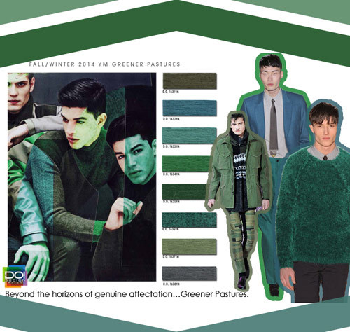 young-mens-color-fw-2014-2015-design-options-fw15_m_4