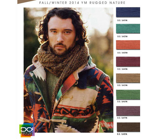 young-mens-color-fw-2014-2015-design-options-fw15_m_5