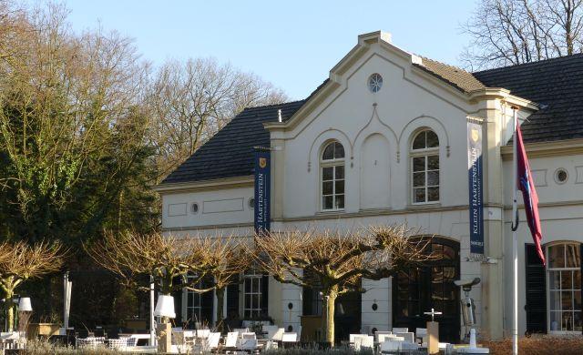 Restaurant\u0020Klein\u0020Hartenstein\u0020