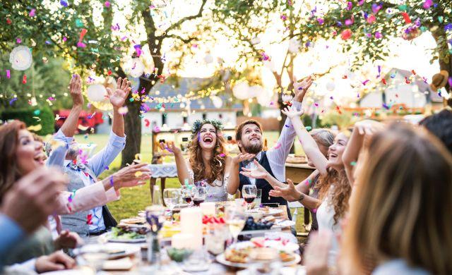 Goedkoop trouwen tips