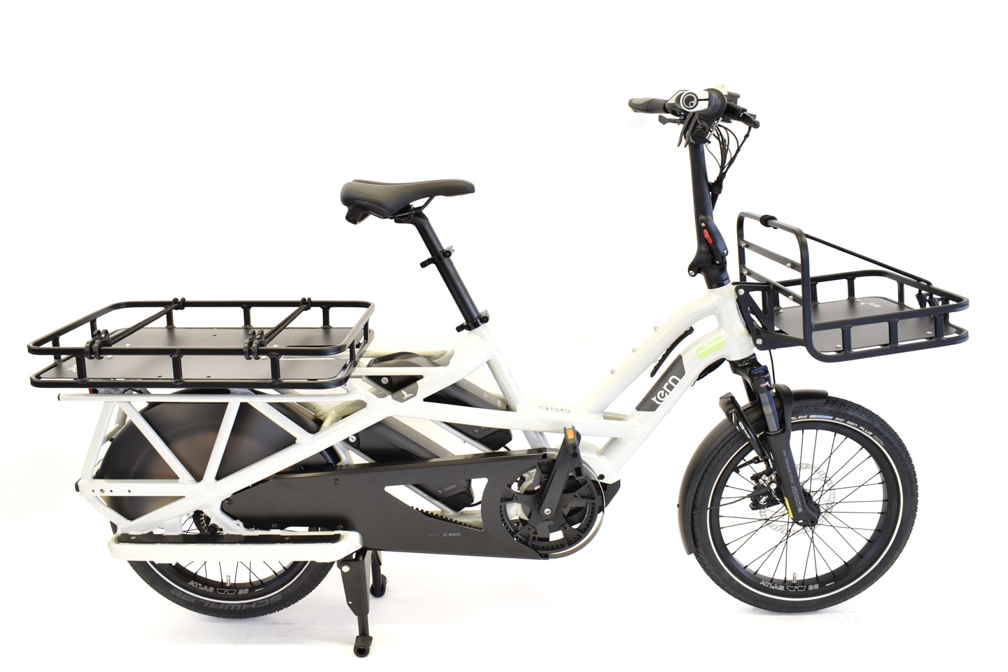 Tern GSD S00 Cargo Line 1000Wh