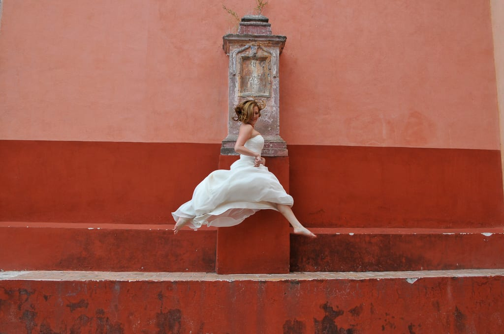 How to make planning your wedding easy and fun