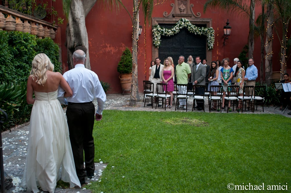 Why Wedding Vendors Need A Wedocracy page