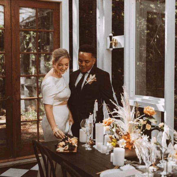 boulder wedding venues