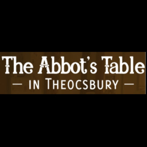 The Abbot's Table