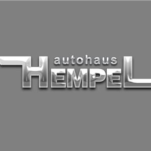 Autohaus Hempel