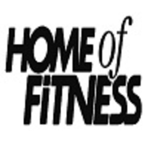 Home-of-Fitness