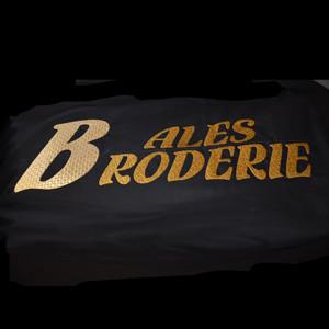 Alès Broderie