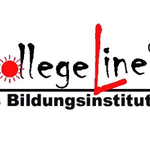 CollegeLine - Das Bildungsinstitut