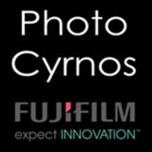 Photo Cyrnos - Corse