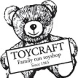 Toycraft