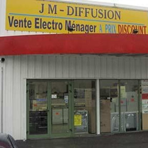 ALES ELECTROMENAGER DEPANNAGES