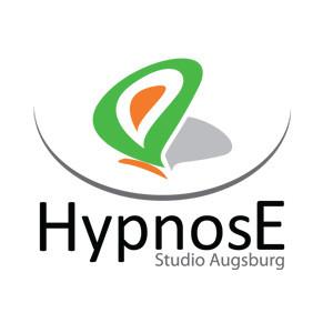 Hypnosestudio Augsburg
