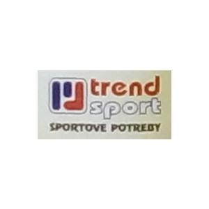 67804ff41703 TREND SPORT - Športové potreby ...