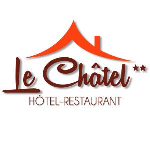 LE CHATEL HOTEL RESTAURANT