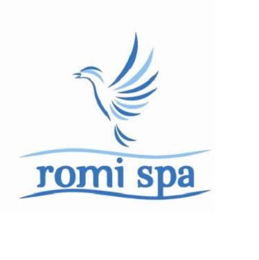 RomiSpa