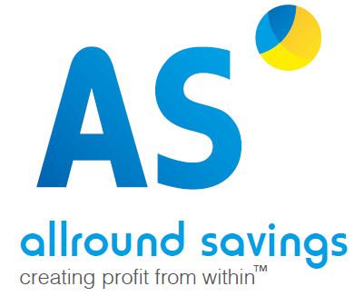Allround Savings UK Ltd.