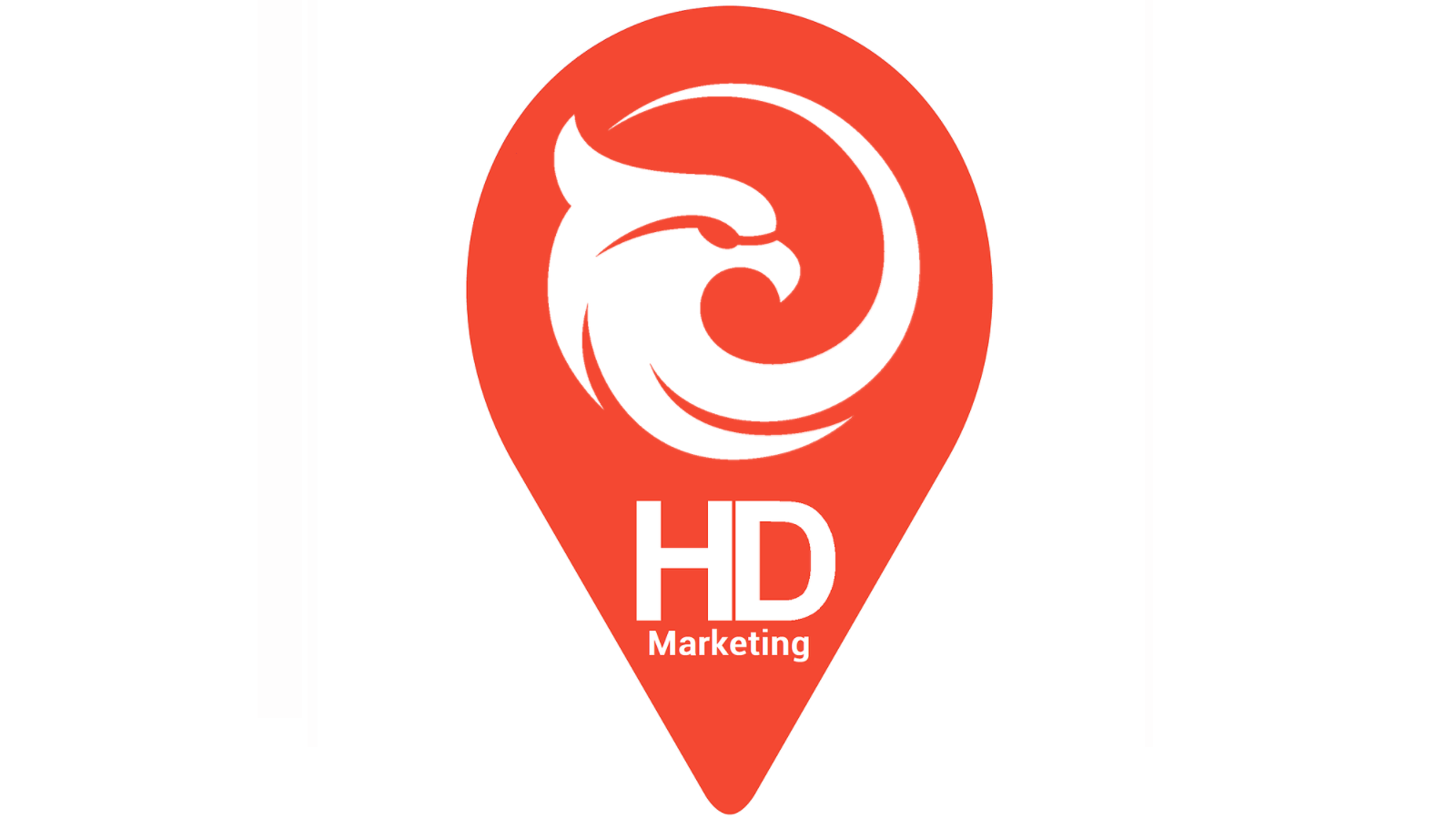Hawkes Digital Marketing