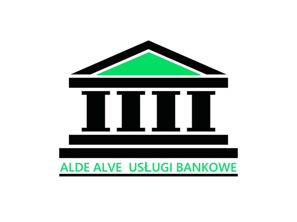ALDE ALVE wpłaty opłaty gotówka przelew bankowy opłaty rachunków zakup prądu doładowania Lotto Gryfino Zachodniopomorskie
