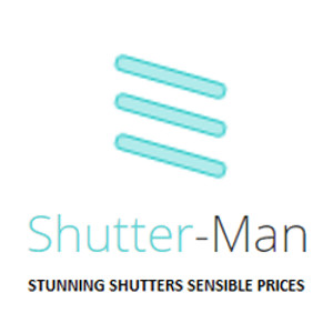 Shutter-Man South East Ltd
