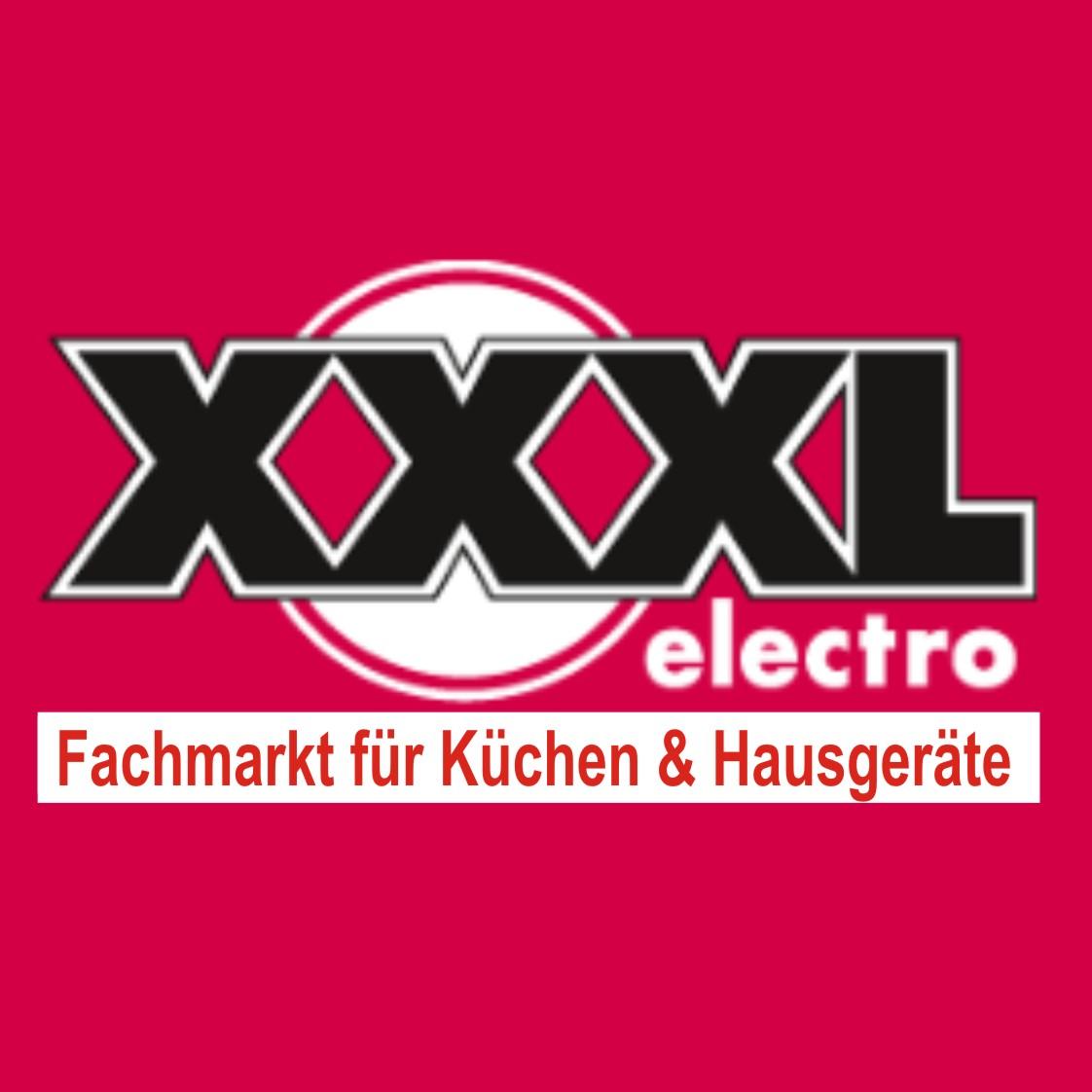 xxxl electro