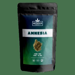 Amnesia CBD (1g)