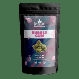 Bubble Gum CBD (1g)