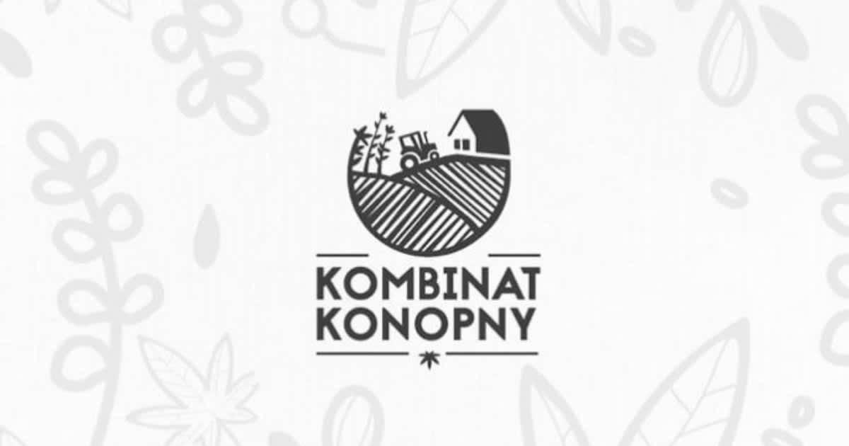 Kombinat Konopny pozyskał kolejne fundusze na rozwój