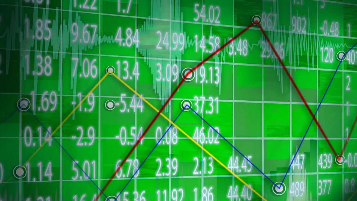 Czy inwestycja w konopie na giełdzie jest opłacalna?