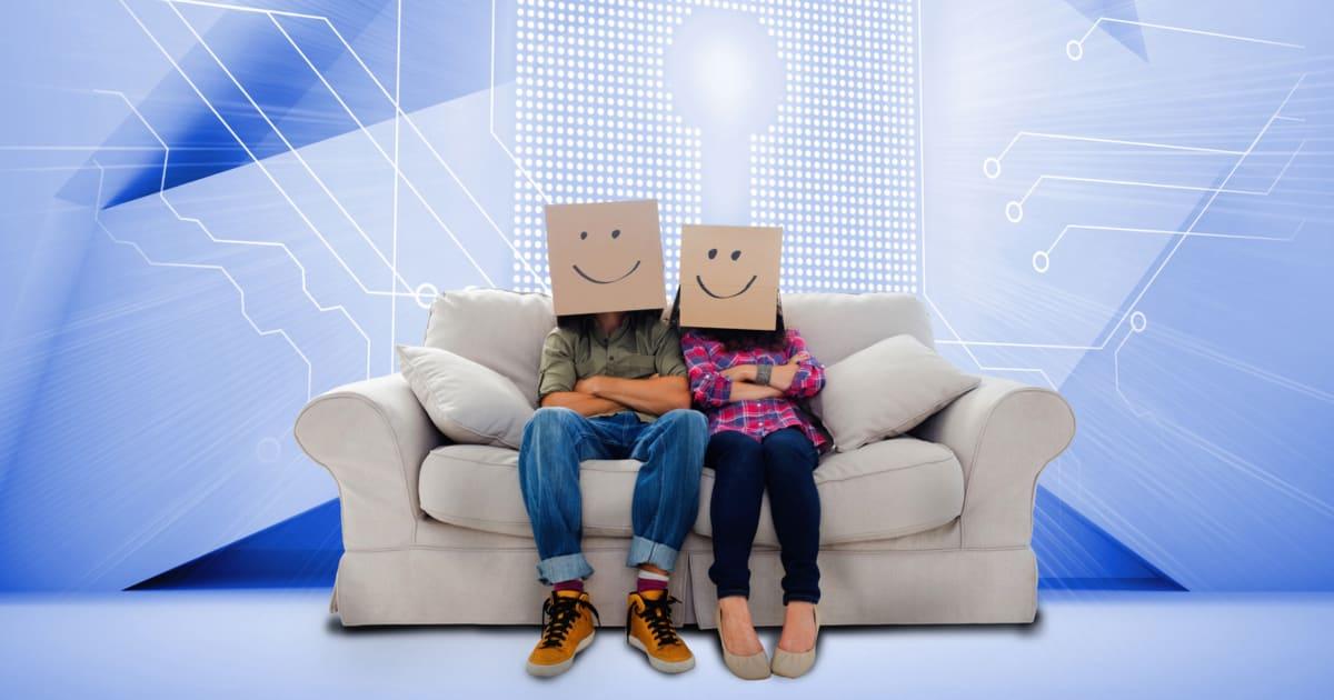 Czym jest couch lock? Definicja i praktyczne porady