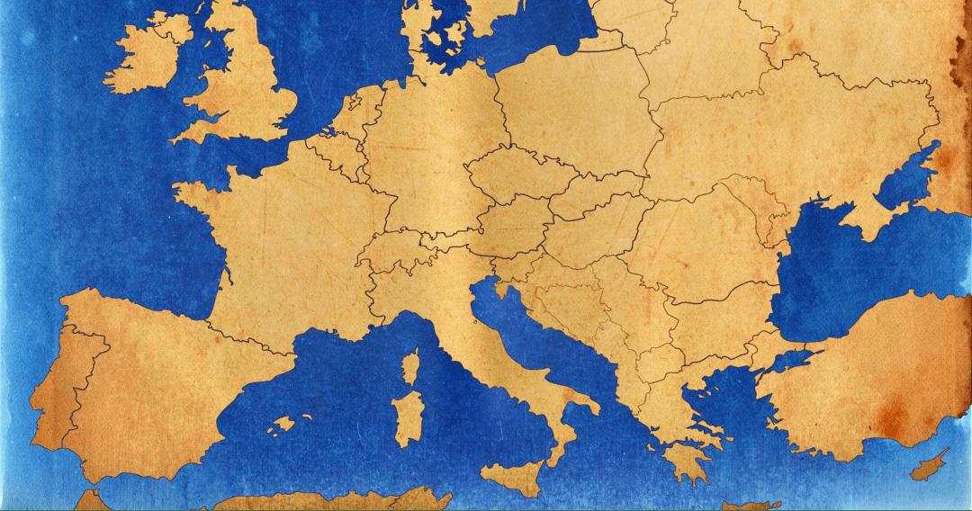 5 europejskich krajów, w których swobodnie zapalisz zioło