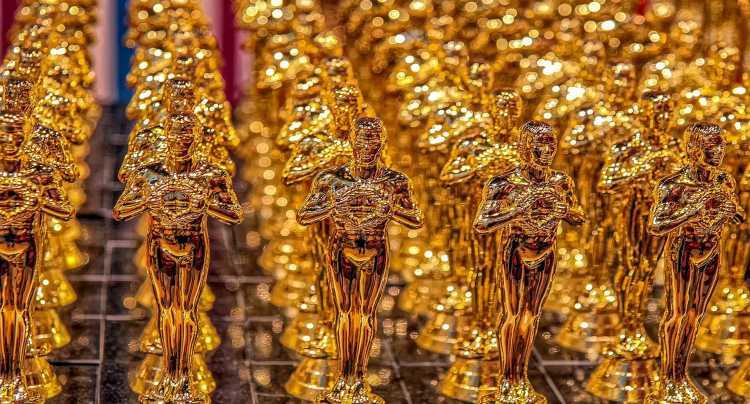 Gli Oscar degli Hotel