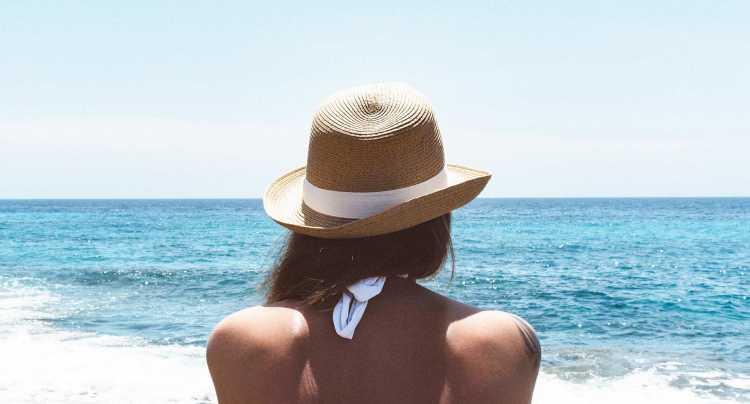 Llega el verano
