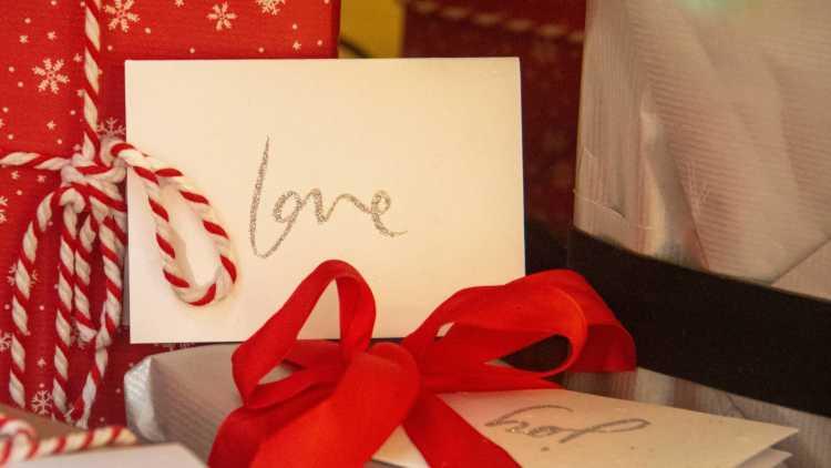 Gift card voor weekendje weg of citytrip