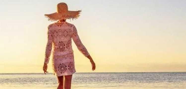 Cannes: Écrivez vous-même le scénario de vos vacances !