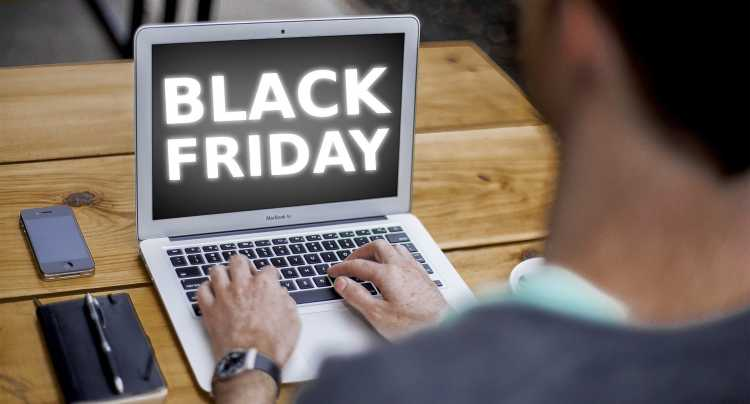 Escapadas Black Friday
