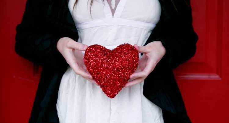 Cadeaubon Valentijnsdag voor weekendje weg