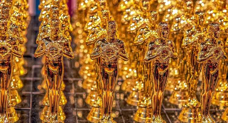 Oscars voor de beste hotels