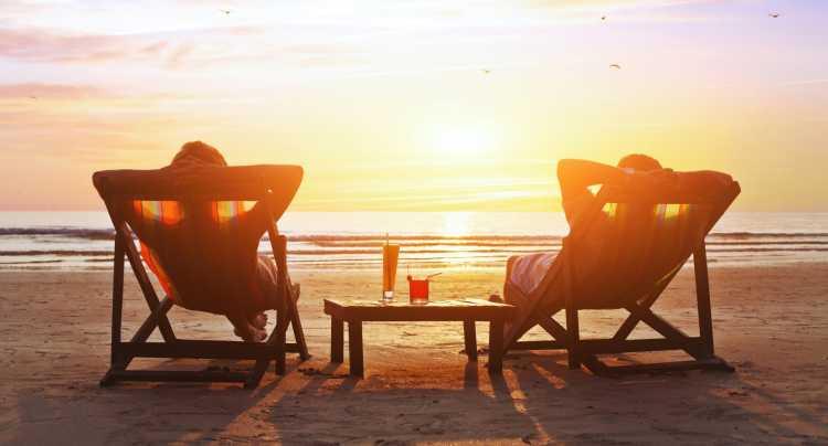 La tua estate è più conveniente se prenoti una vacanza adesso