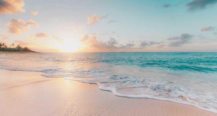 Create ricordi di tramonti indimenticabili