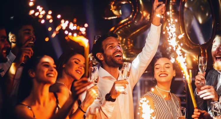 5 tips voor oudjaar 2019
