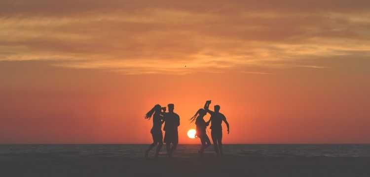 Le festival côtier qui va vous faire danser
