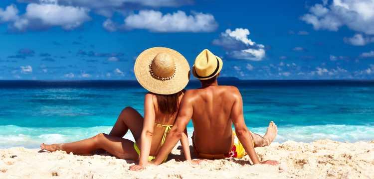 Playas escondidas Costa Brava