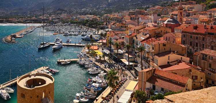 Prendre le large dans les 6 plus beaux ports de France