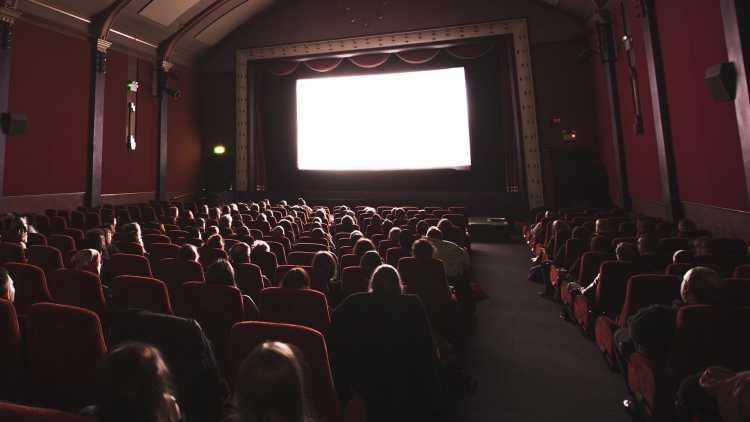Festival de film
