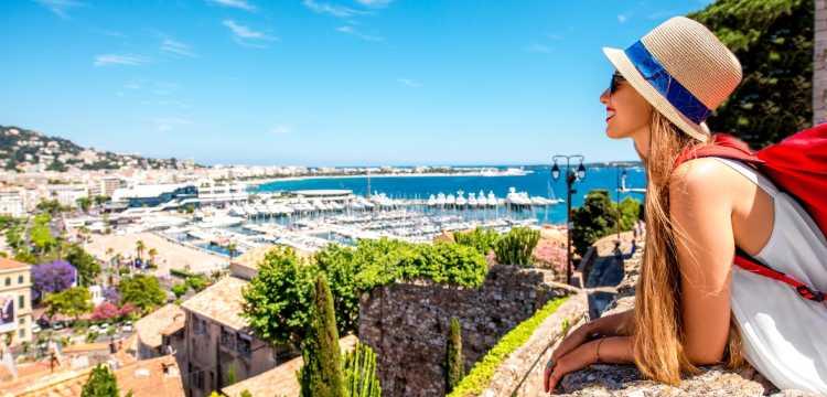 Guide de voyage été 2020: découvrez la France comme vous ne l'avez jamais vue !