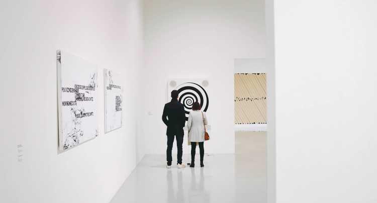 Kunstweekend